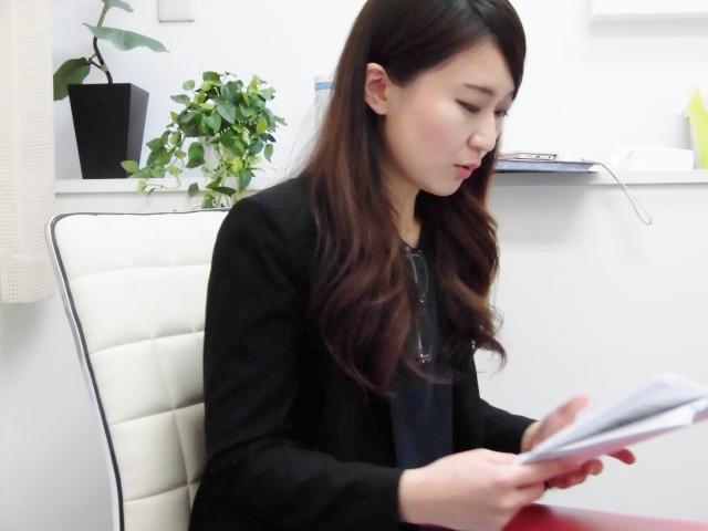 岡田nina講師