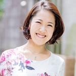 ダイエットコーチ、ダイエットインストラクターが目指す資格「ダイエット心理士認定講師」渡辺先生